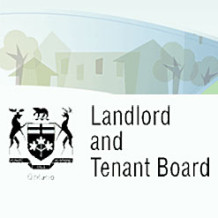 ontario-landlord-and-tenant-board-ltb