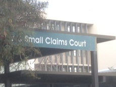 small-claims-court